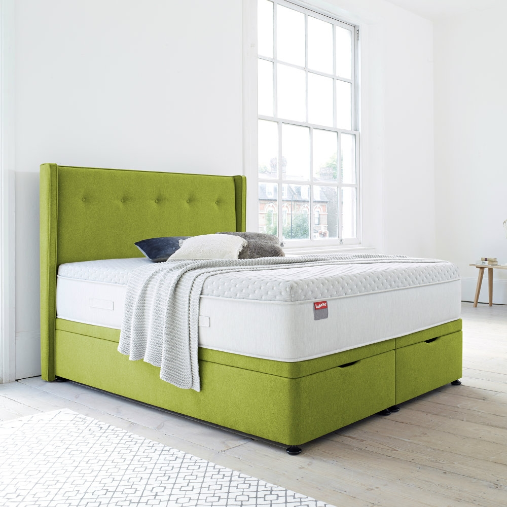 outlet store aa554 1e265 Slumberland Twin Bed Frame | Bed Frames Ideas