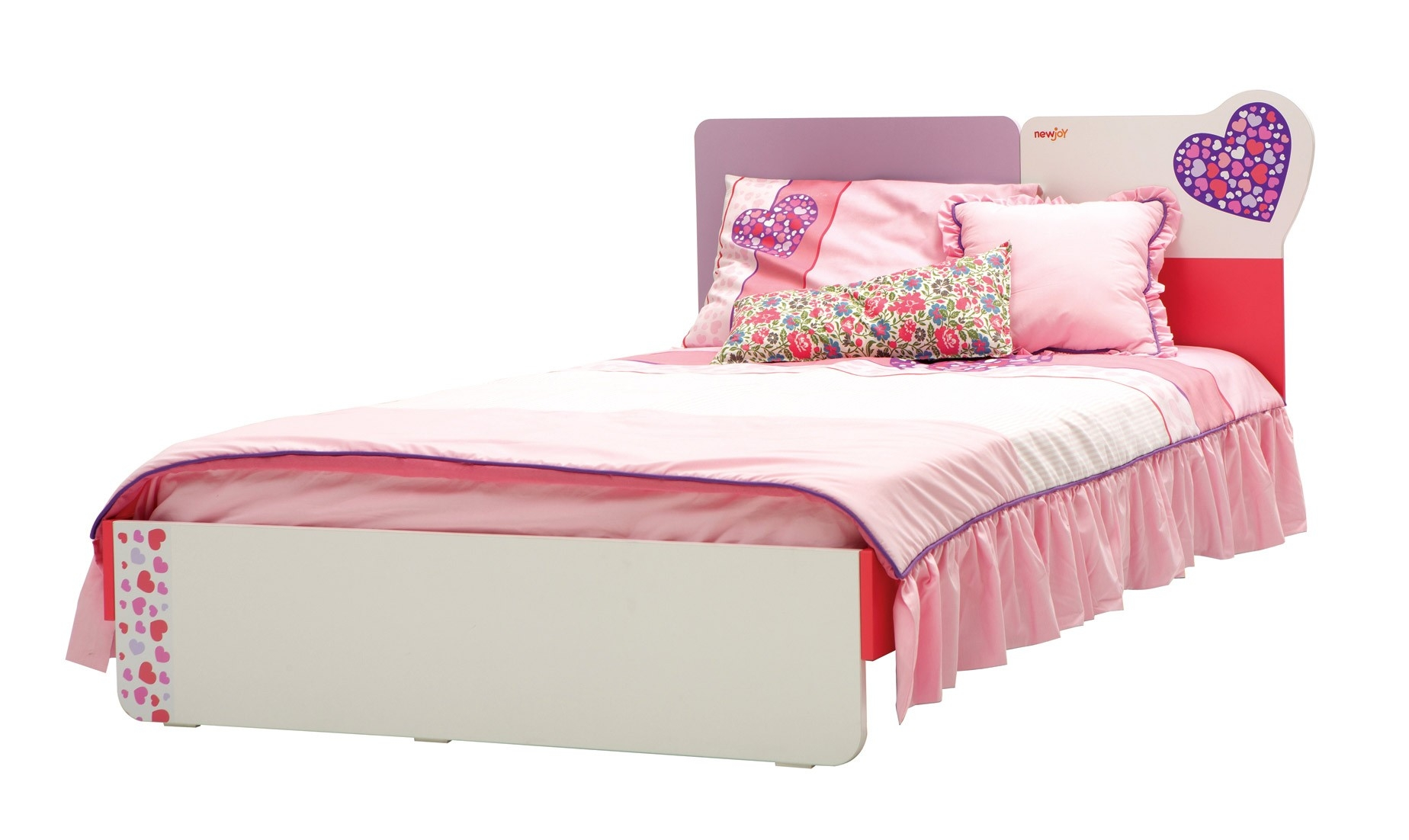 Teenage Double Bed Frames