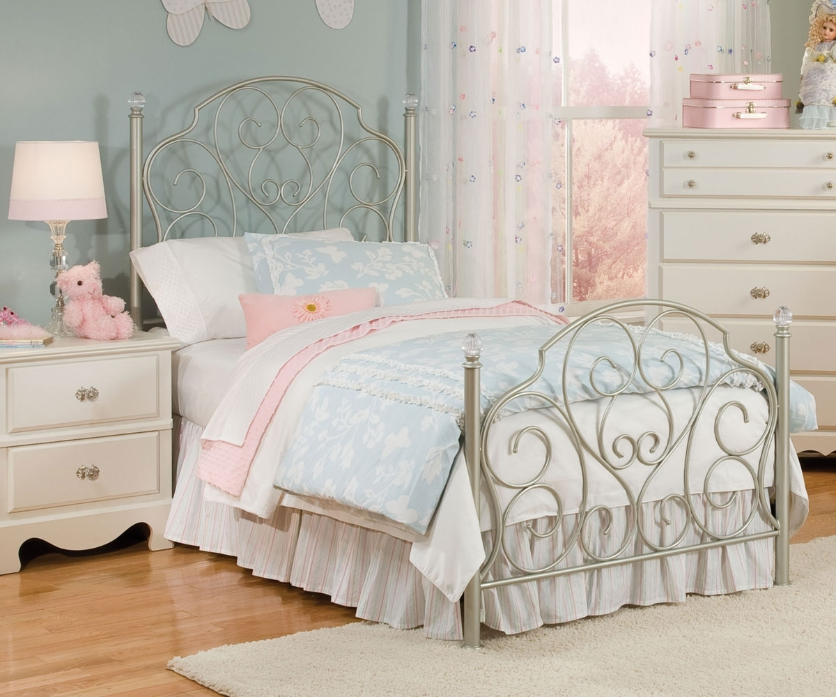 Twin Girl Bed Framegirls bed frame bedroom design inspirations