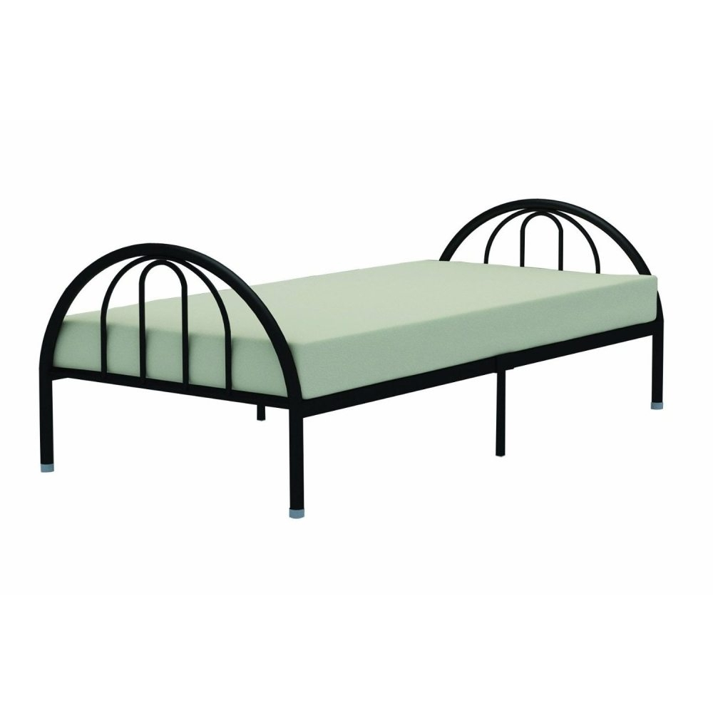 Permalink to Twin Metal Bed Frame Sears
