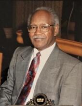 Charles H Milton