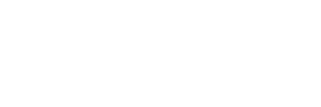 Oldham Funeral Home