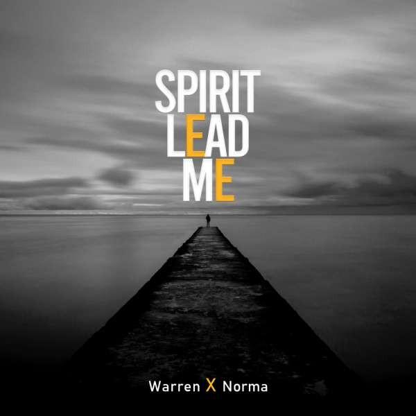 WaRRen ft Noma - Spirit Lead Me
