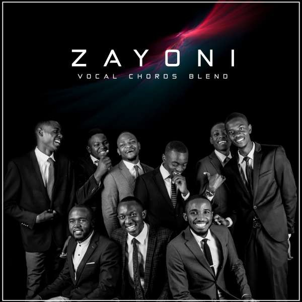 Zayoni || gospelmusikcloud.com