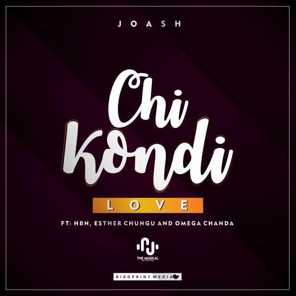 Chikondi(LOVE).mp3