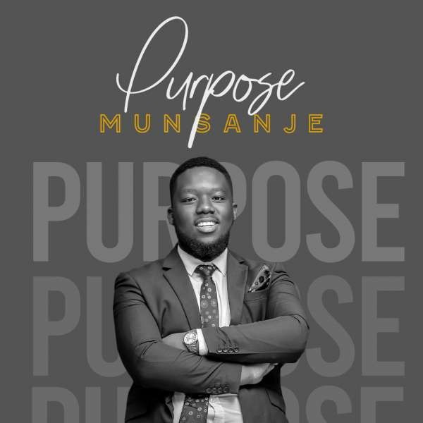 Musanje - Purpose