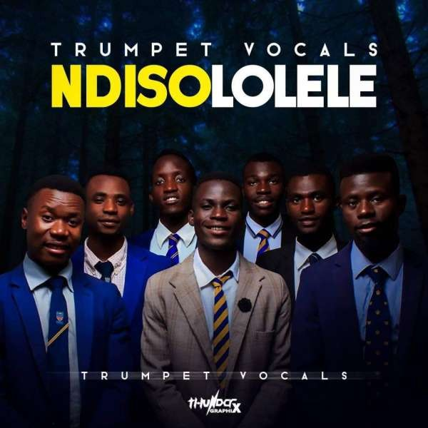 Trumpet Vocals-NDISOLOLELE.mp3