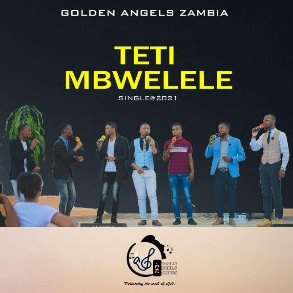 Teti Mbwelele.mp3