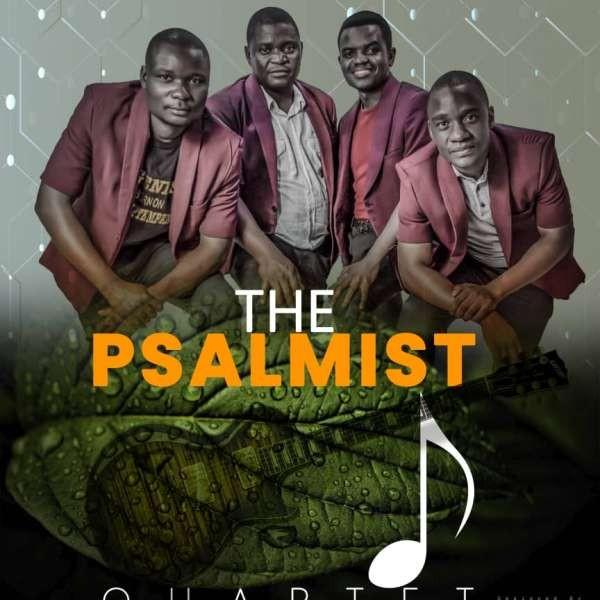 psalmist -zikomo.mp3