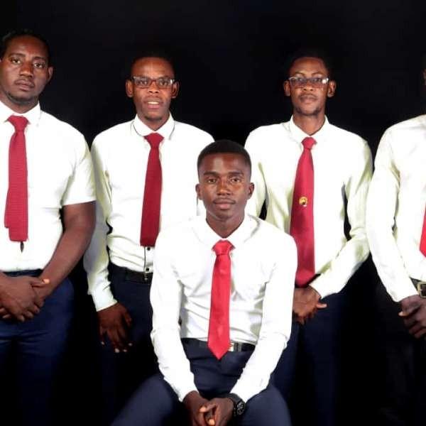Exodus vocals Namibia- waziba.mp3