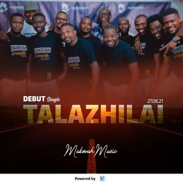 Talazhilai - Makevah.mp3