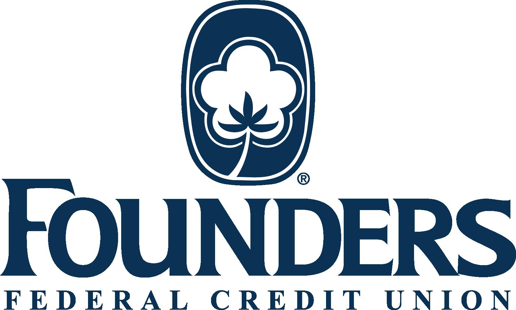 logo-founders