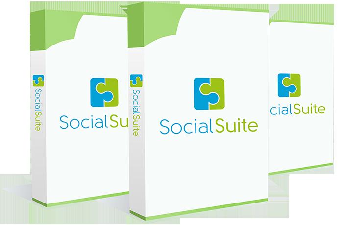 Social%20Suite