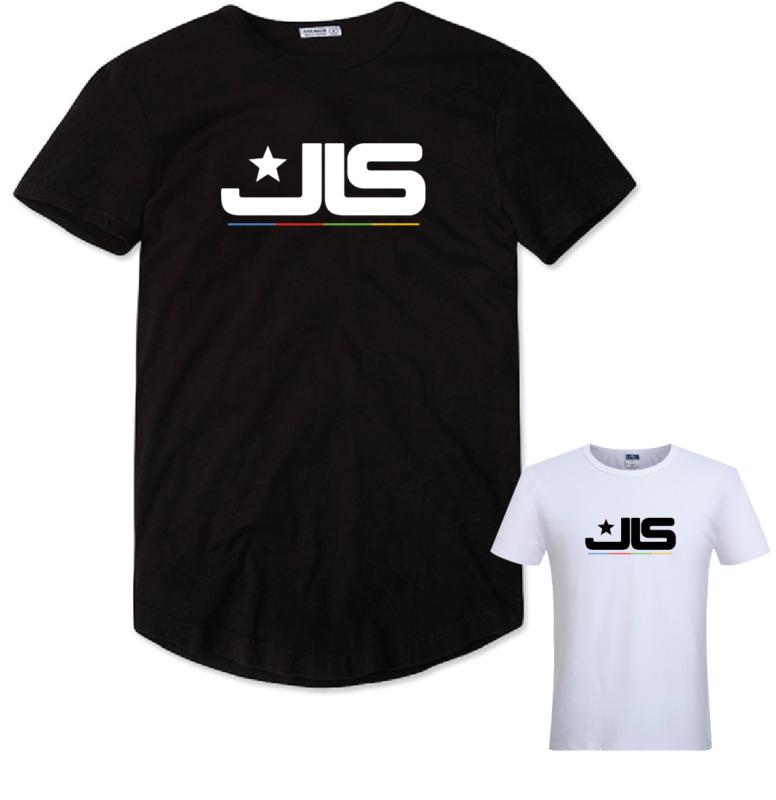 JLS T Shirt Adults Unisex Beat Again Hoody Reunion Tour 2020 X-factor UNOFFICIAL