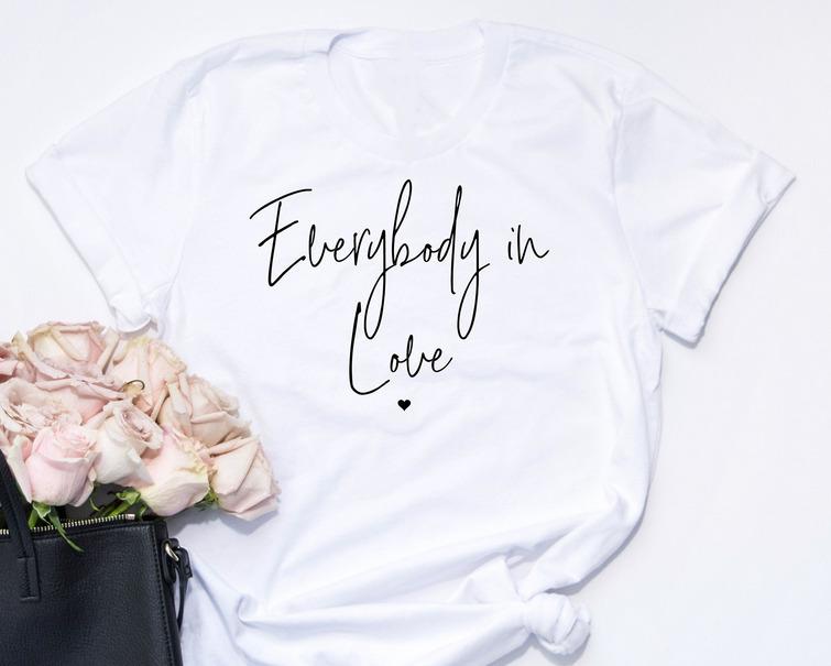 JLS t-shirt jls tshirt JLS 2020 jls tour 2020