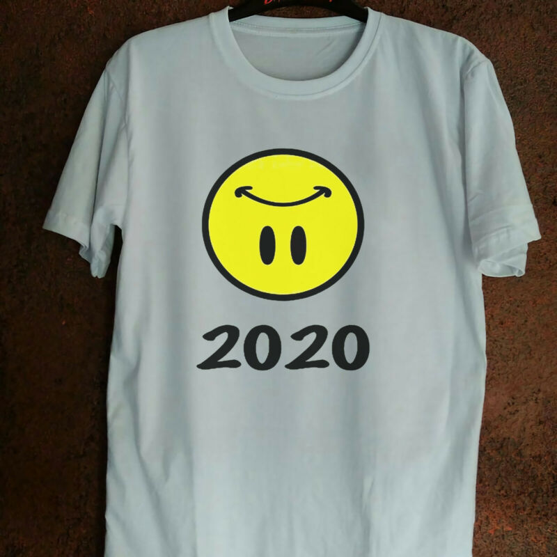 New t shirt tour Eternal Atake shuffle tour 2020 size s-2xl Gildan