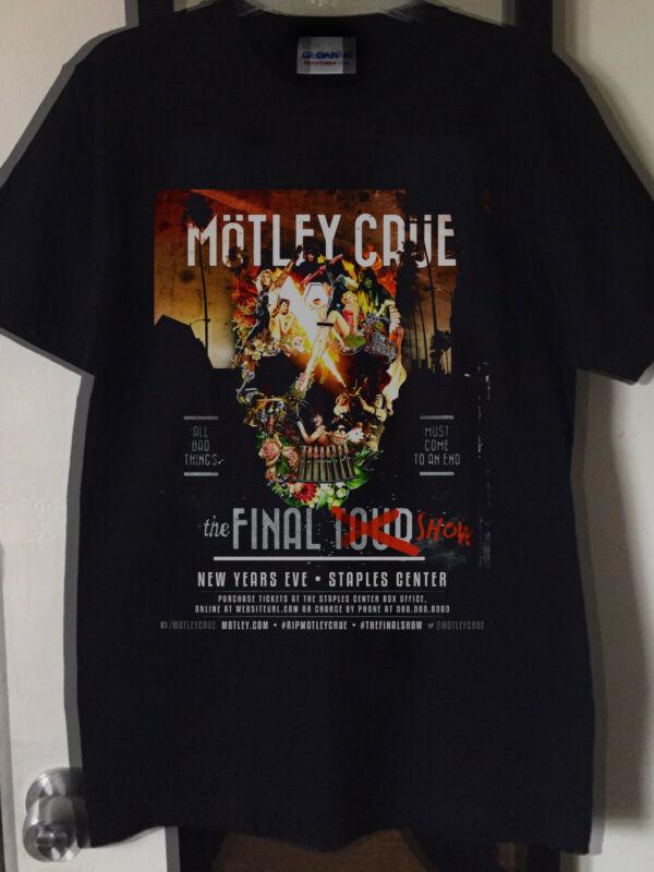 The Stadium Tour 2020: Def Leppard  Motley Crue  Poison  Joan Jett /The-Stadium-Tour-2020-Def-Leppard-Motley-Crue-202899304596.html