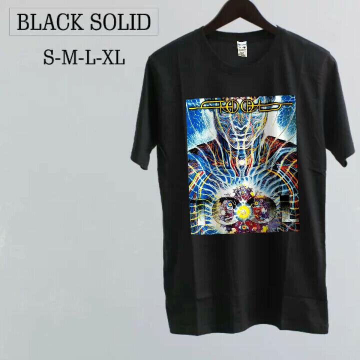Tool Band Fear Inoculum Concert Tour dates 2020 Mens S~XXL T Shirt Reprint