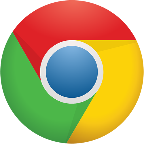 Google to limit Chrome extensions further, removing paid option