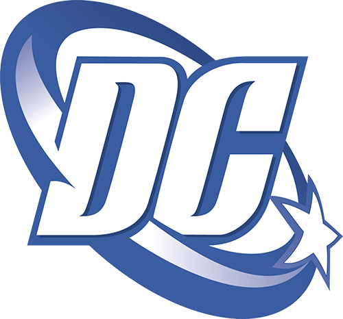 DC Universe to become Universe Infinite comic subscription service