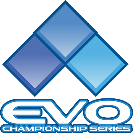 Fighting championship series EVO has just been acquired by Sony