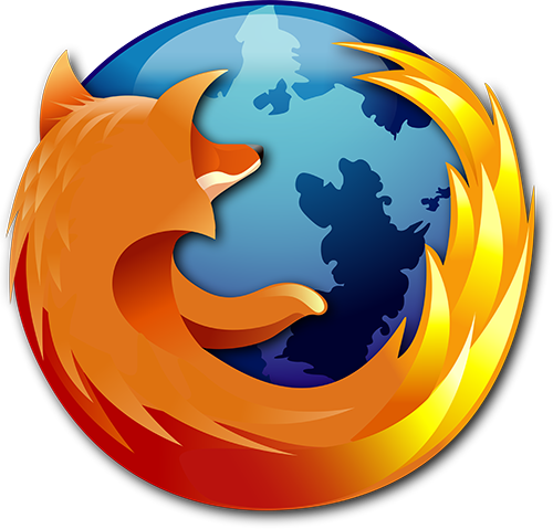 Mozilla announces layoffs and restructuring amid revenue drop