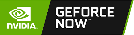 GeForce Now comes to Google Chrome following Safari in November