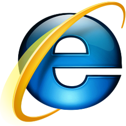 Internet Explorer is finally seeing the sunset after 25 years