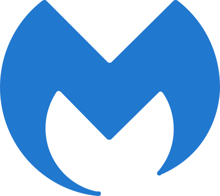 Malwarebytes software suffered same attack as SolarWinds, remains safe