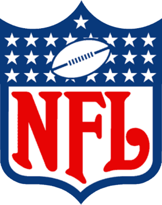 NFL reaches $100 billion agreement with broadcasters for next decade