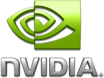 Nvidia's GeForce Now is losing game publishers at an alarming rate