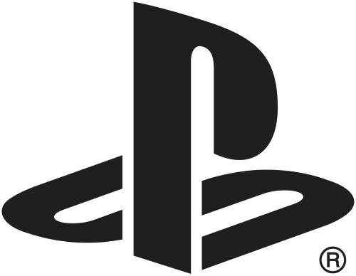 PlayStation Store to remove all TV and movies later this year