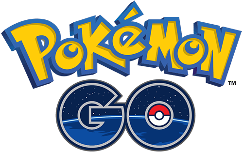 Pokemon GO implements changes to make playing at home possible