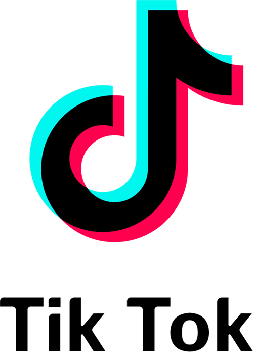 TikTok and other apps are accessing your mobile clipboard. Why?