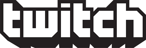 Twitch apologizes for its amateur handling of new DMCA notices