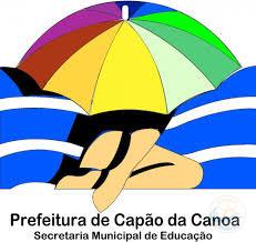 História de Capão da Canoa