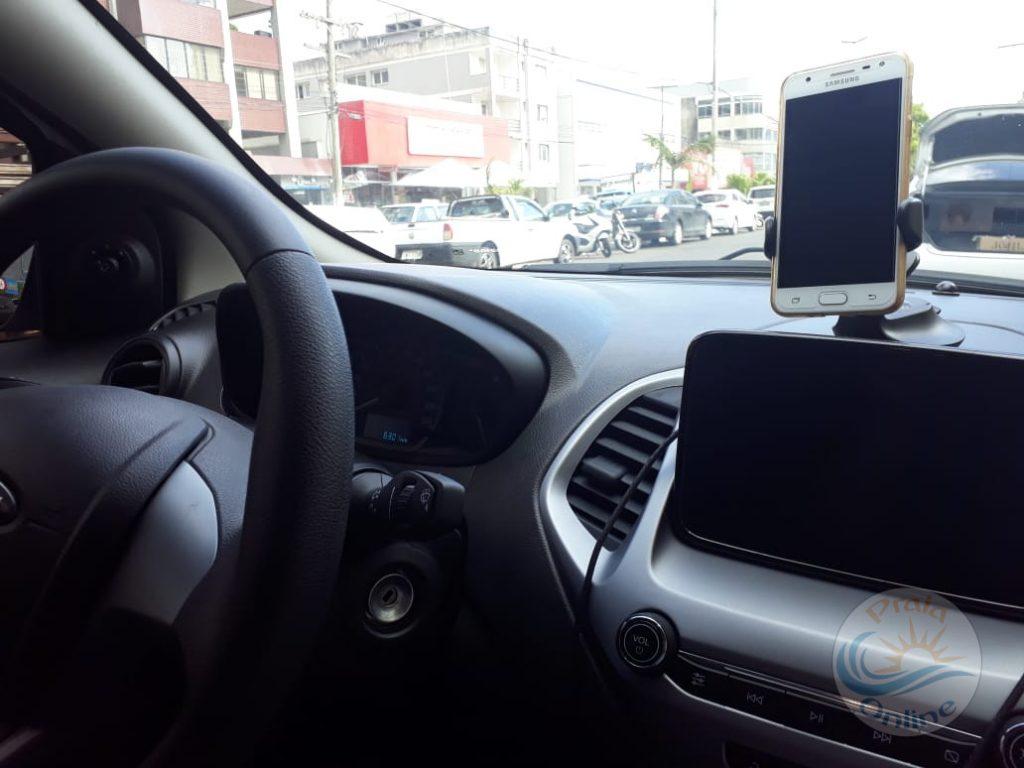 Taxista Capao da Canoa 24 horas