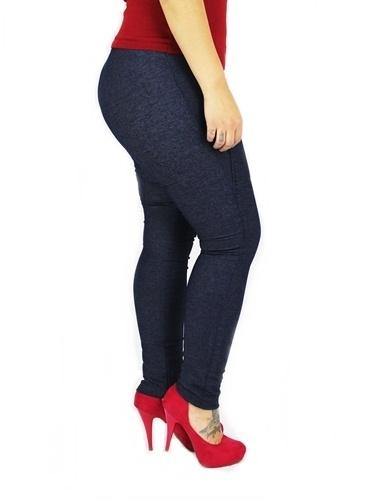 Calça Dinho´s jeans Legging Speed(2362)