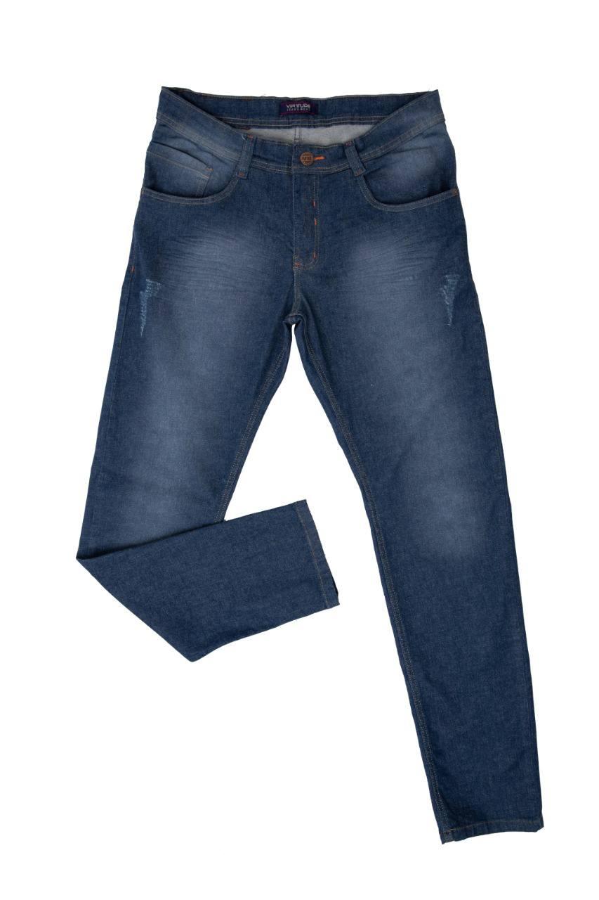 Calça Jeans Masculina [1042]
