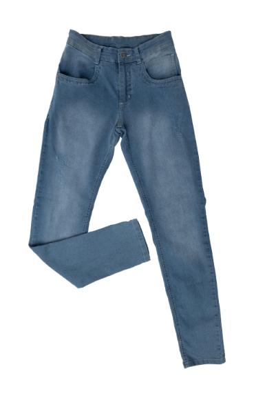 Calça Jeans Masculina [1024]