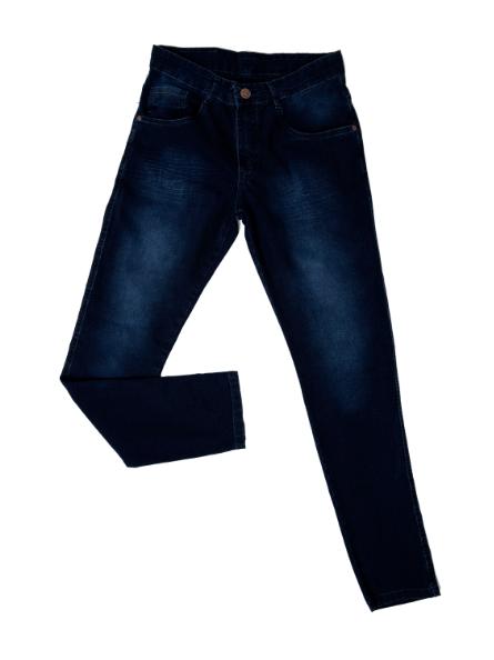 Calça Jeans Masculina [1025]