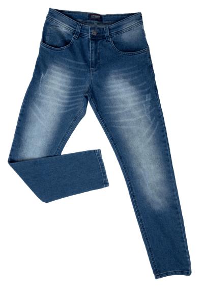 Calça Jeans Masculina [1041]
