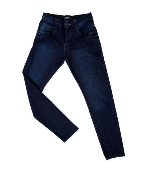 Calça Jeans Masculina [1064]