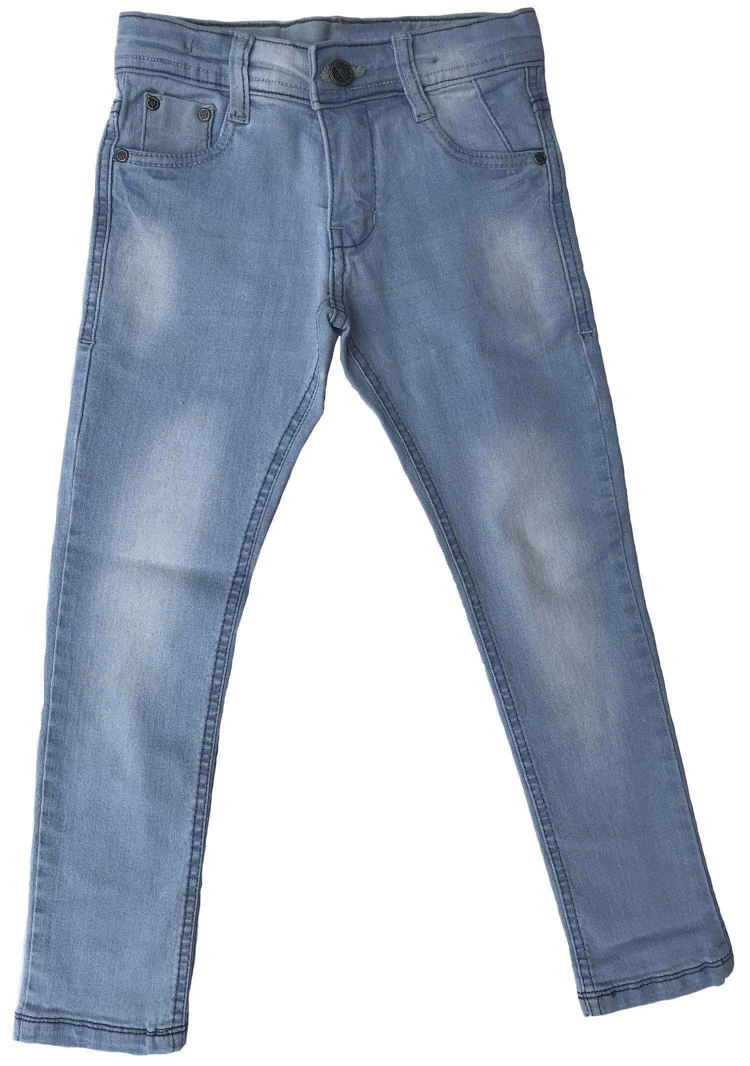 8d433a568 Calça Jeans para Menino Direto da Fábrica pela Internet