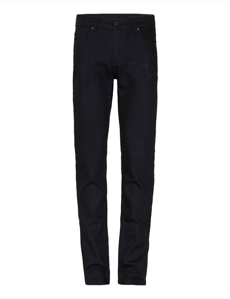 Calça Masculina Tradicional Fact Jeans [3640]