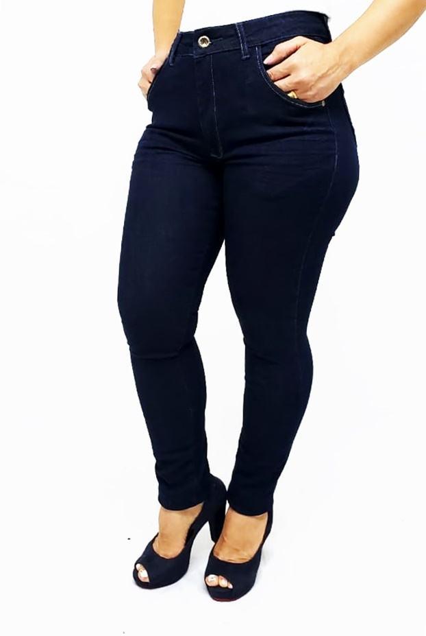Calça Skinny Catarina