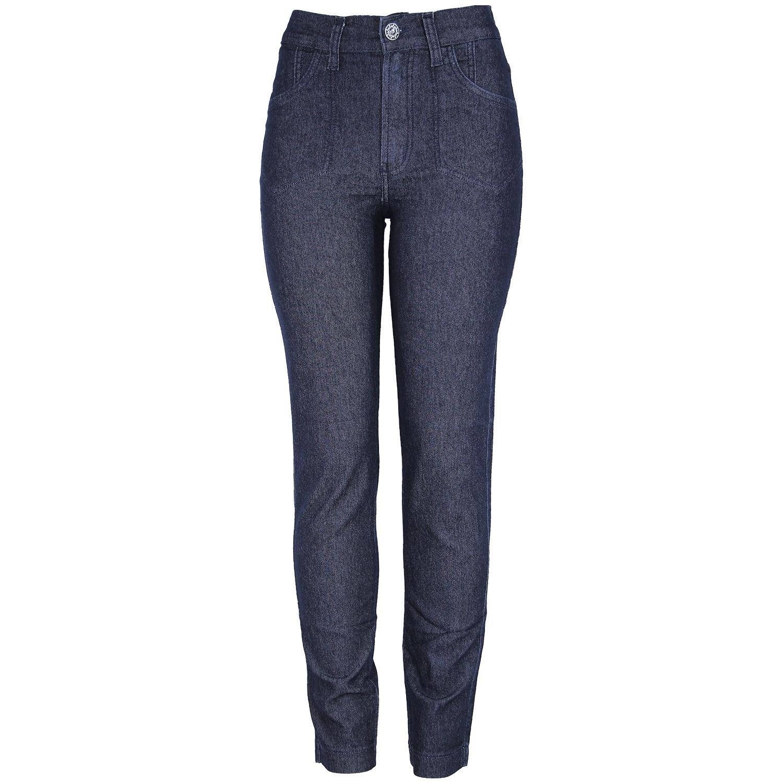 Cigarrete HotPants Eruption Jeans Magic [2501AM]