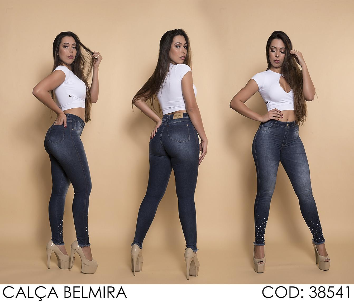 Calça Darlook Belmira [38541]