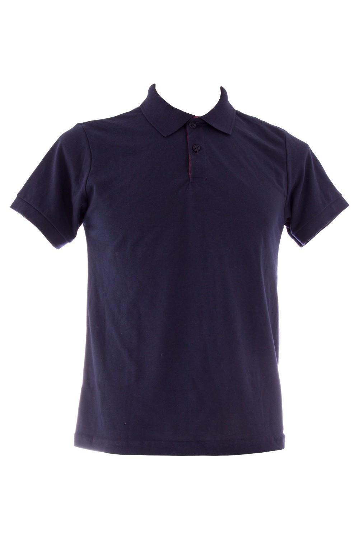 1387418969 Camisa Polo Atacado - Compre Online Direto do Brás
