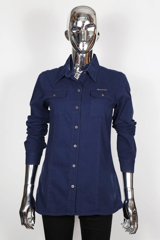 Camisete Black Jeans Sarja - R$89,99 - [BLACK804]